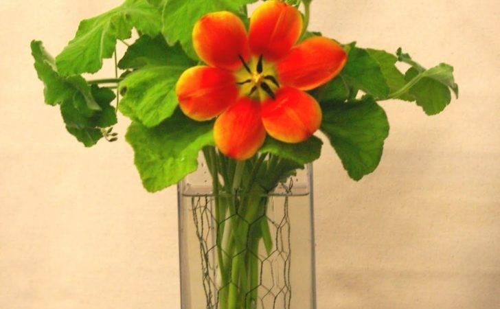 Studio Stems Blog Wedding Floral Acadamy