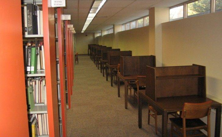 Study Environment Should Uplifting Encouraging