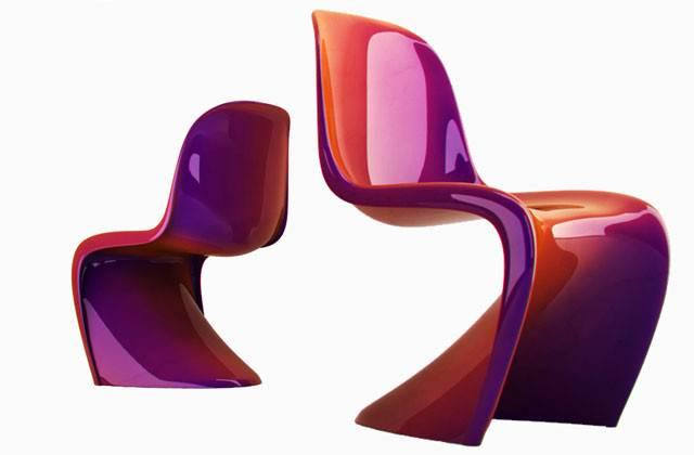 Study Grants Design Plastics Course Interni Magazine