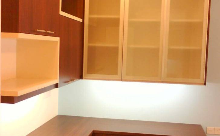 Study Table Cabinet Designs Design Kuala Lumpur