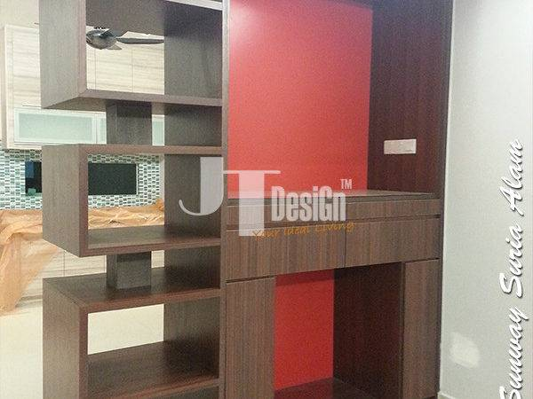 Study Table Cabinet Designs Others Cabinets Design Project