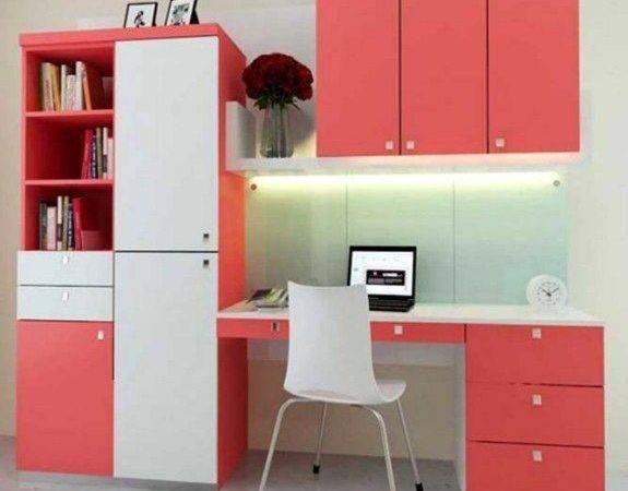 Study Unit Furnishing Pinterest Tables