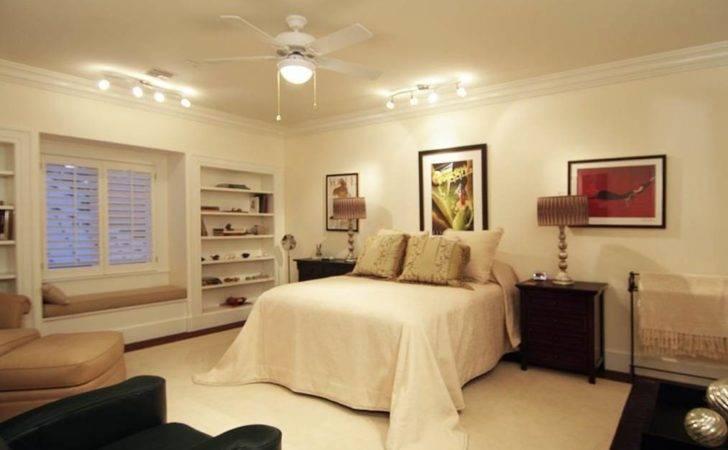 Stunning Awesome Bedroom Lighting Tierra Este