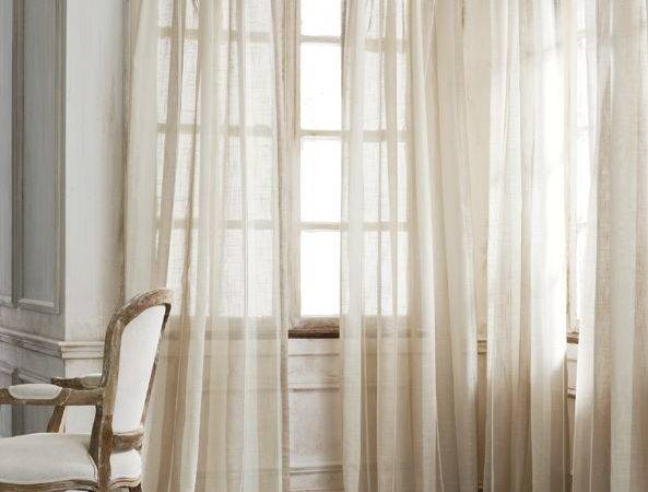 Stunning Black Sheer Curtains Ideas White Wide Tall