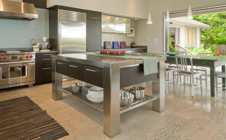 Stunning Decor Terrazzo Tile Design Modern Living Room