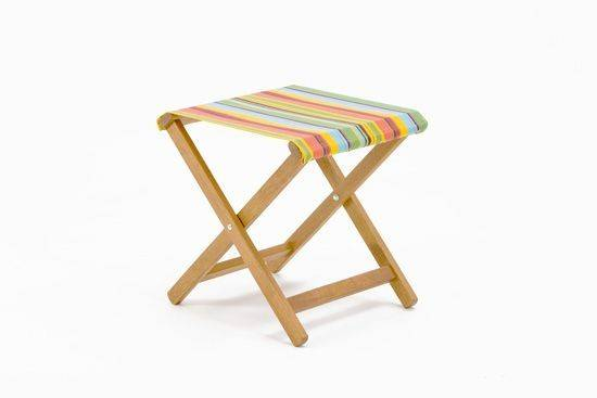 Sturdy Stool Southsea Deckchairs Other Inspiration