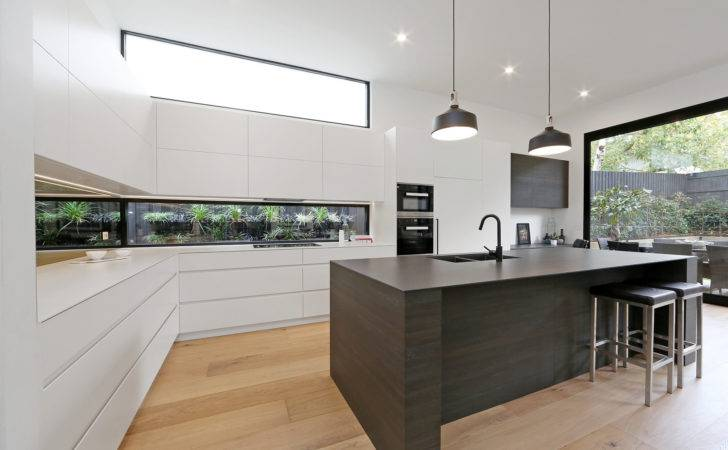Style Guide Contemporary Kitchen Tcg