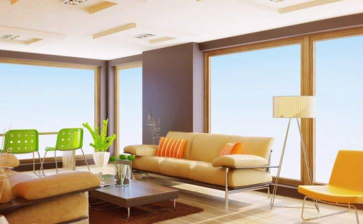 Style Has Collected Best Interior Design Ideas Modern