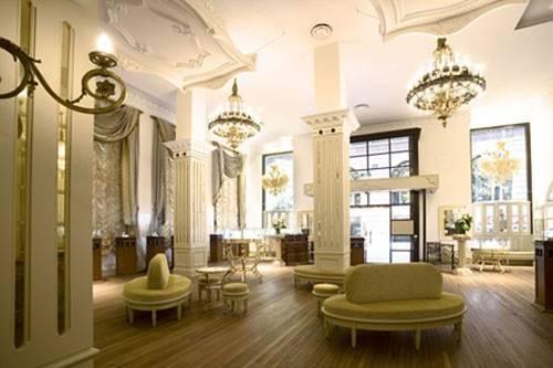 Style Interior Design Best House Ideas