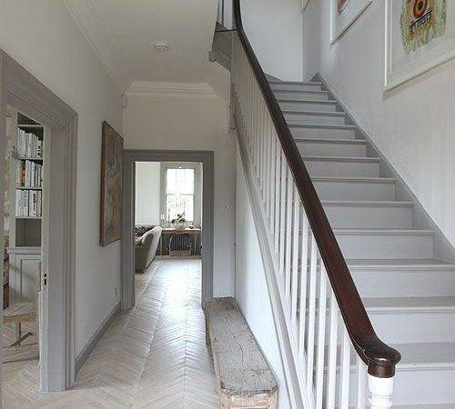 Style Ten Effective Decorating Ideas Small Narrow Hallways