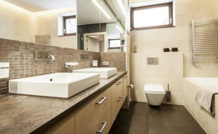 Stylehaus Interior Design Architecture Custom Interiors