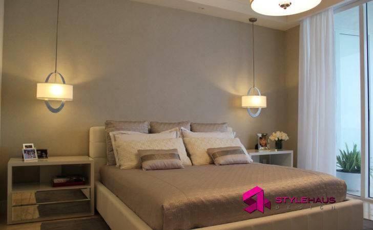 Stylehaus Interior Design Beach Front Elegance