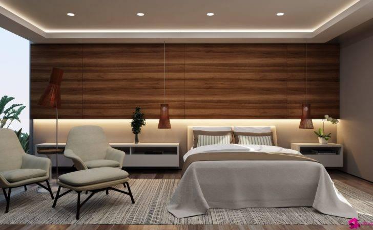 Stylehaus Interior Design Beach House Dream Under Construction