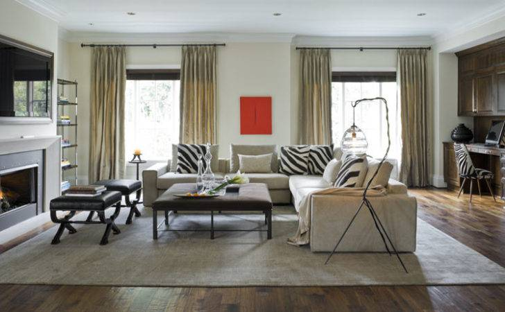 Stylehaus Interior Design Classic Southern Style