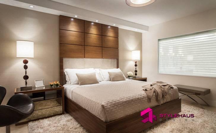 Stylehaus Interior Design Dream Vacation Condo Sea