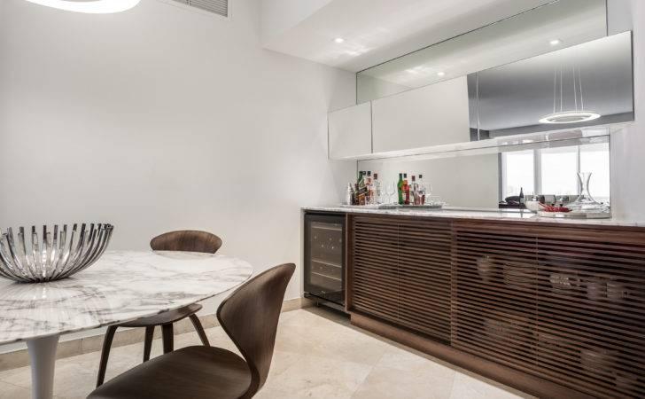 Stylehaus Interior Design Modern Retreat