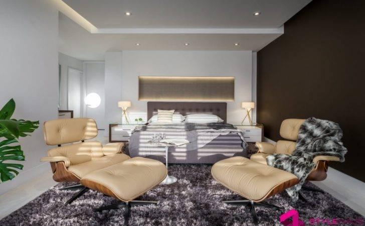 Stylehaus Interior Design Stylish Modern Townhome Bay