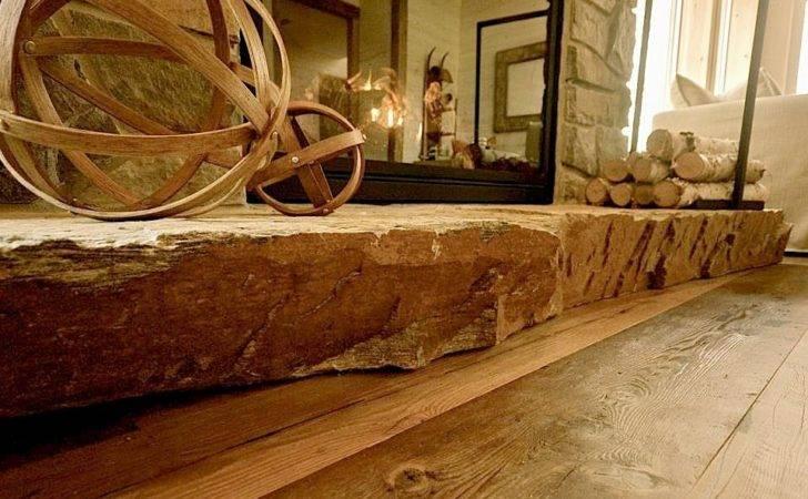 Stylehaus Interiors Ottawa Interior Design Rustic Muskoka Cottage