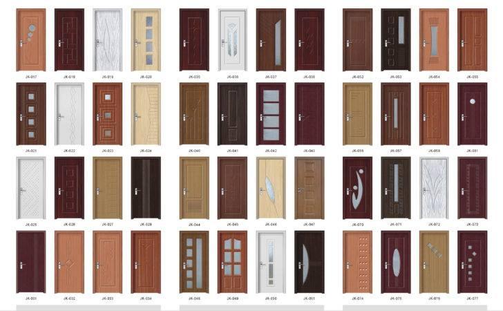 Styles Interior Design Spectacular Commercial Door Types
