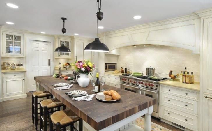 Styles Victorian Kitchen Decoration Latest Ideas