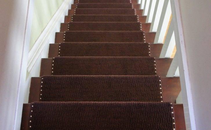 Stylin Diy Carpet Runner