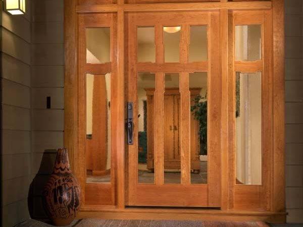 Stylish Grate Door Designs Interior Exterior Doors