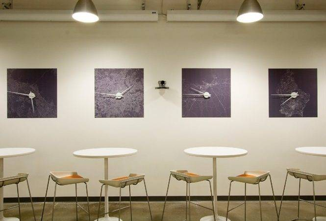 Stylish Home Design Ideas Interior Paint Accent Walls