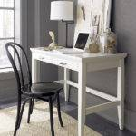 Stylish Home Office Computer Desks