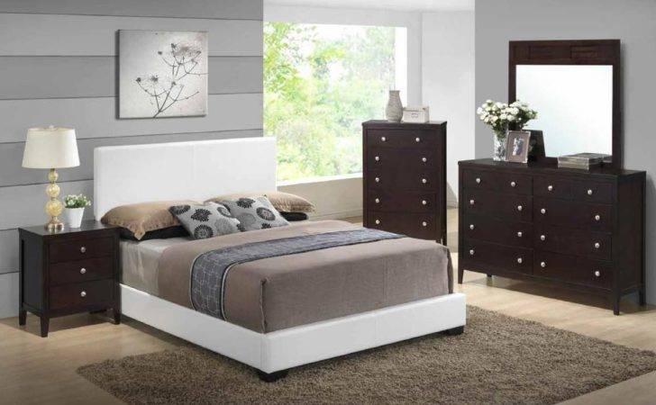 Stylish Leather High End Modern Furniture Detroit Michigan Lily