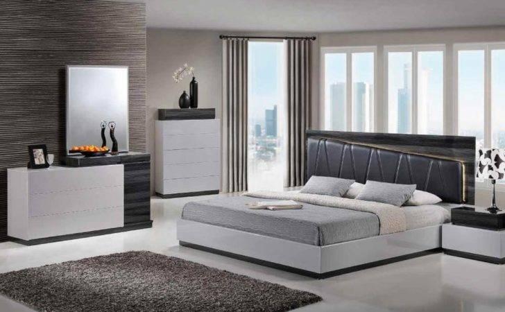 Stylish Quality High End Modern Furniture Phoenix Arizona Gflex