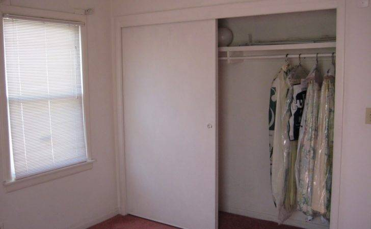 Stylish Sliding Closet Doors Mirror Bringing Charms Interior