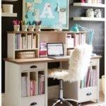 Stylish Teen Desks Dig Design