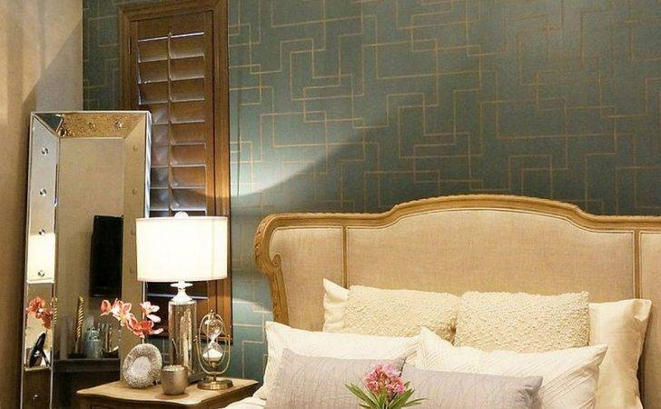 Stylish Victorian Bedroom Decor Restoration Hardware Design