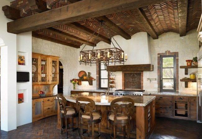 Sudik Decor Kitchens Ideas Architects Mediterranean Kitchen