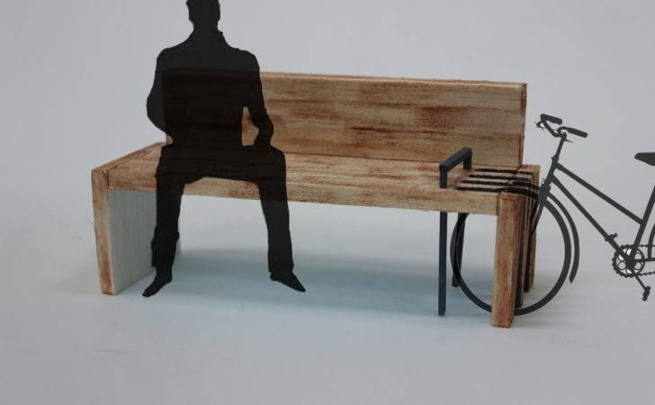 Summary Design Urban Lifestyle Furniture