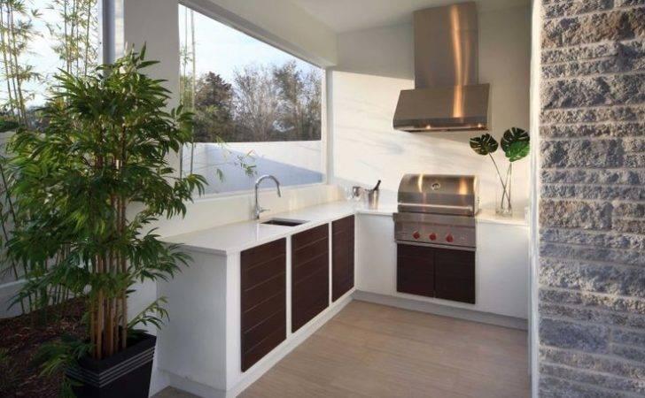 Summer Kitchen Lake Nona Design Pinterest