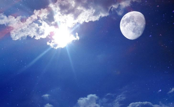 Sun Moon Becuo