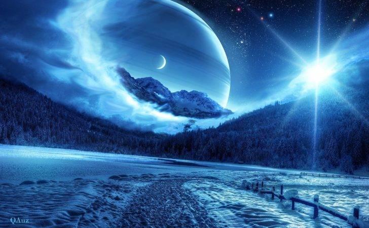 Sun Moon Stars Cave