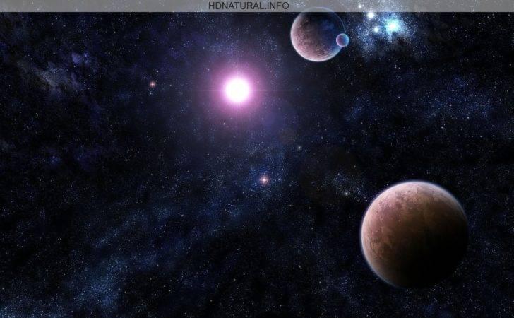 Sun Moon Stars Dtnhym Wallpapershd
