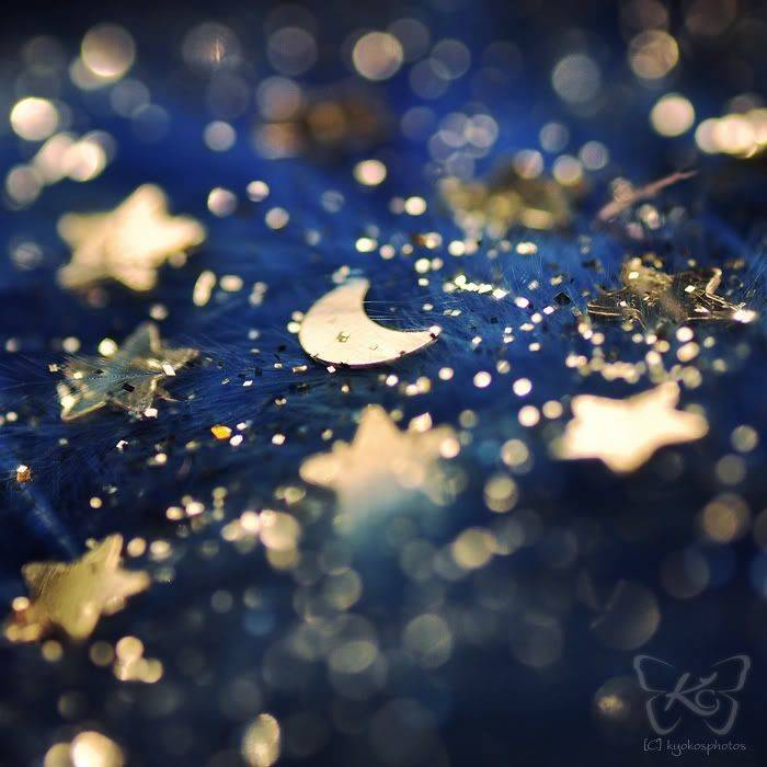 Sun Moon Stars Pinterest
