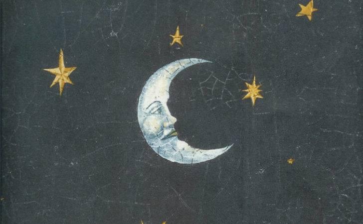 Sun Moon Together Stars