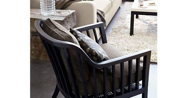Sunbrella Sofa Cushion Fabrics Crates Crate Barrel