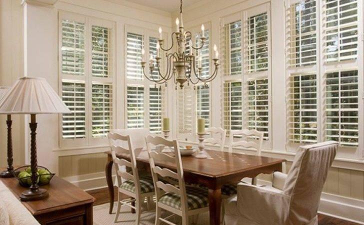 Sunroom Breakfast Nook Home Interior Design Pinterest
