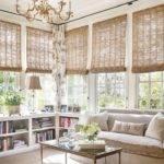 Sunroom Decorating Ideas Blogs Enclosed Porch