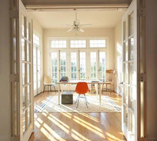 Sunroom Ideas Office Furniture