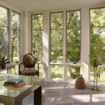 Sunroom Office Traditional Home Philadelphia Krieger