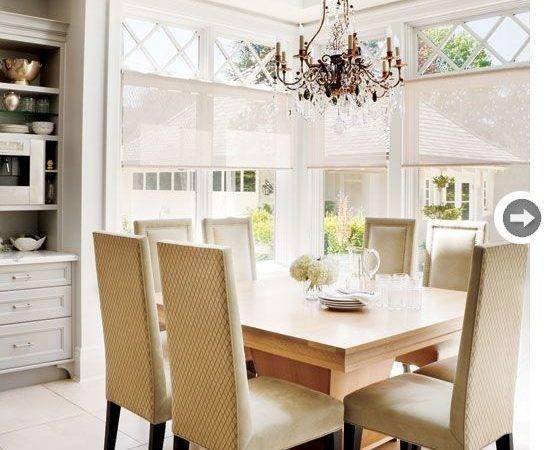 Sunroom Style Breakfast Nook Interior Design Notes Self Pinter