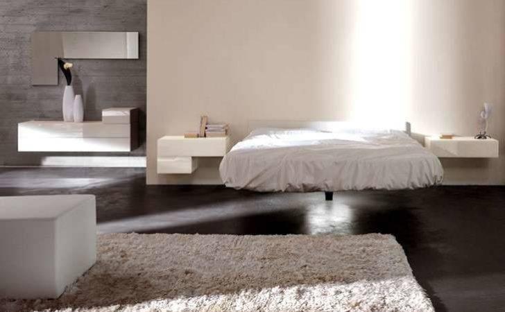 Super Expensive Hover Beds Modern Floating Bed Design