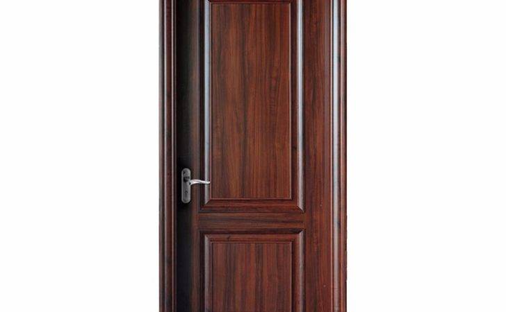 Supplier Teak Ply Door Designs Wholesale