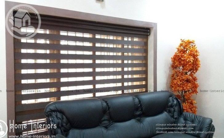 Supreme Quality Made Window Interior Home Design Interiors